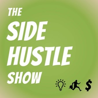 Side-Hustle-Show-cover-art