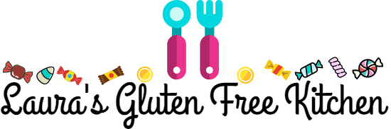 Lauras Gluten Free Kitchen