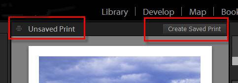 lightroom-4-beta-saving-output