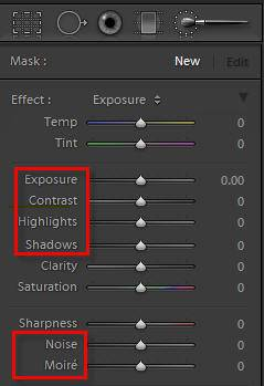 lightroom-4-beta-local-adjustments