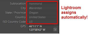 lightroom-reverse-geocoding