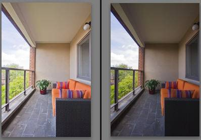 process-version-lightroom-4-example-2