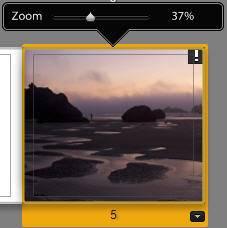 Book Module Photo Zoom