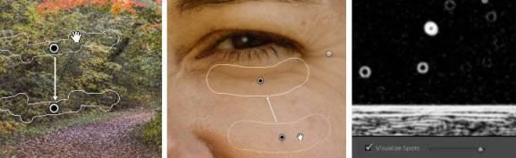 lightroom-5-healing-brush-visualize-spots