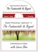 Lightroom 5 Training