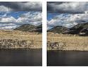 Photoshop Panorama Photomerge