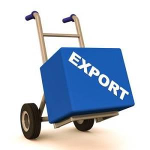 Lightroom Tutorial Series: Export