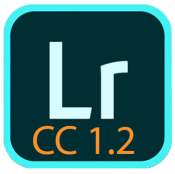 What's New in Lightroom CC Desktop, Android and iOS