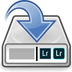 How to Save Your Work in Lightroom CC and Lightroom Classic