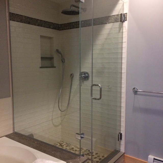 labrosse-bathroom