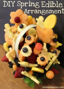 http://www.momendeavors.com/2012/03/make-your-own-edible-arrangement.html