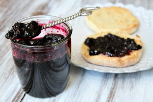 27 Jams, Jellies, and Syrup Recipes You will use for years!