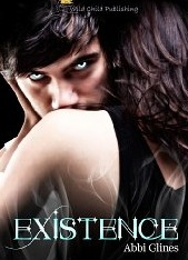 The Existence Series by Abbi Glines