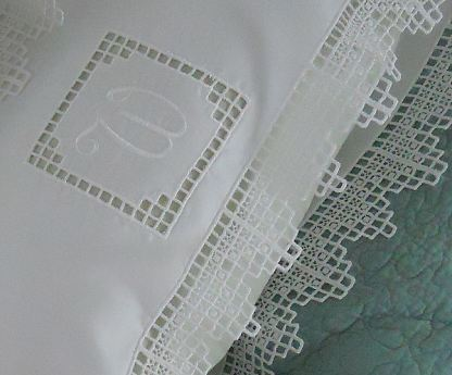 Hardanger Dimensions Collection