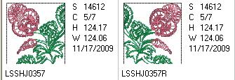 Lauras-Sewing-Studio-Hawaiian-Juiced-Design-Details-03-5x7