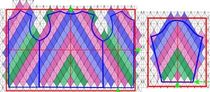 Lauras-Sewing-Studio-Hoop-N-Quilt-60-Jacket-Layout