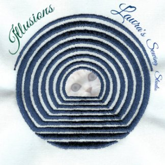 Lauras-Sewing-Studio-Illusions