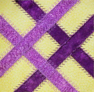 Lauras-Sewing-Studio-Interlocked-Blocks