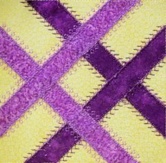 Lauras-Sewing-Studio-Interlocked-Blocks