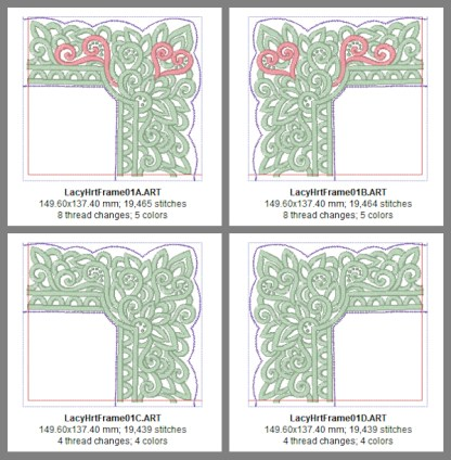Lauras-Sewing-Studio-Lacy-Heart-Frames-Design-Details-6x6-6x10