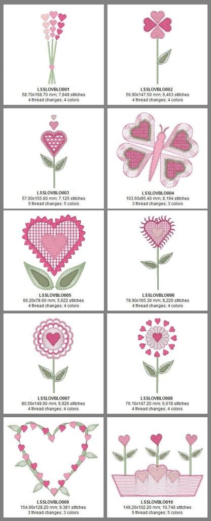 Lauras-Sewing-Studio-Love-Blooms-Design-Details