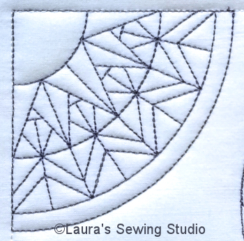 Lauras-Sewing-Studio-Mariners-Compass-Quiltering-11