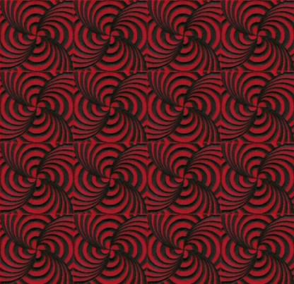 Illusions Eleven Quilt