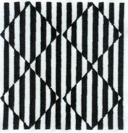 Illusions No. 14