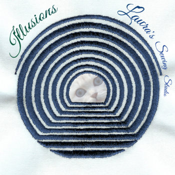 Illusions Collections