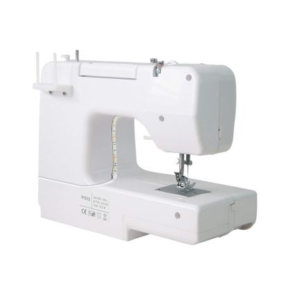 Sewing Machine LED Lighting
