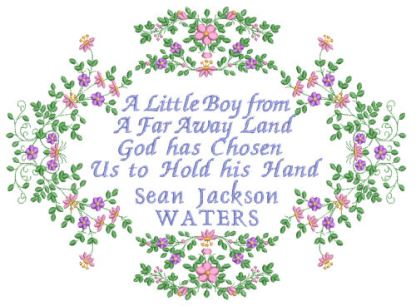 Babies - Sean