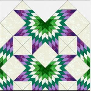 Lauras-Sewing-Studio-8-Point-Star-Purse-02