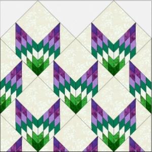 Lauras-Sewing-Studio-8-Point-Star-Purse-04