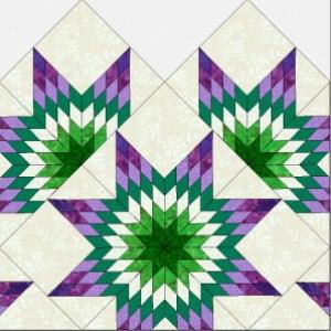 Lauras-Sewing-Studio-8-Point-Star-Purse-05