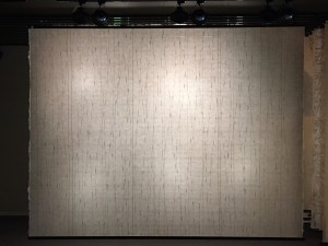 Eriko-Horiki-paper