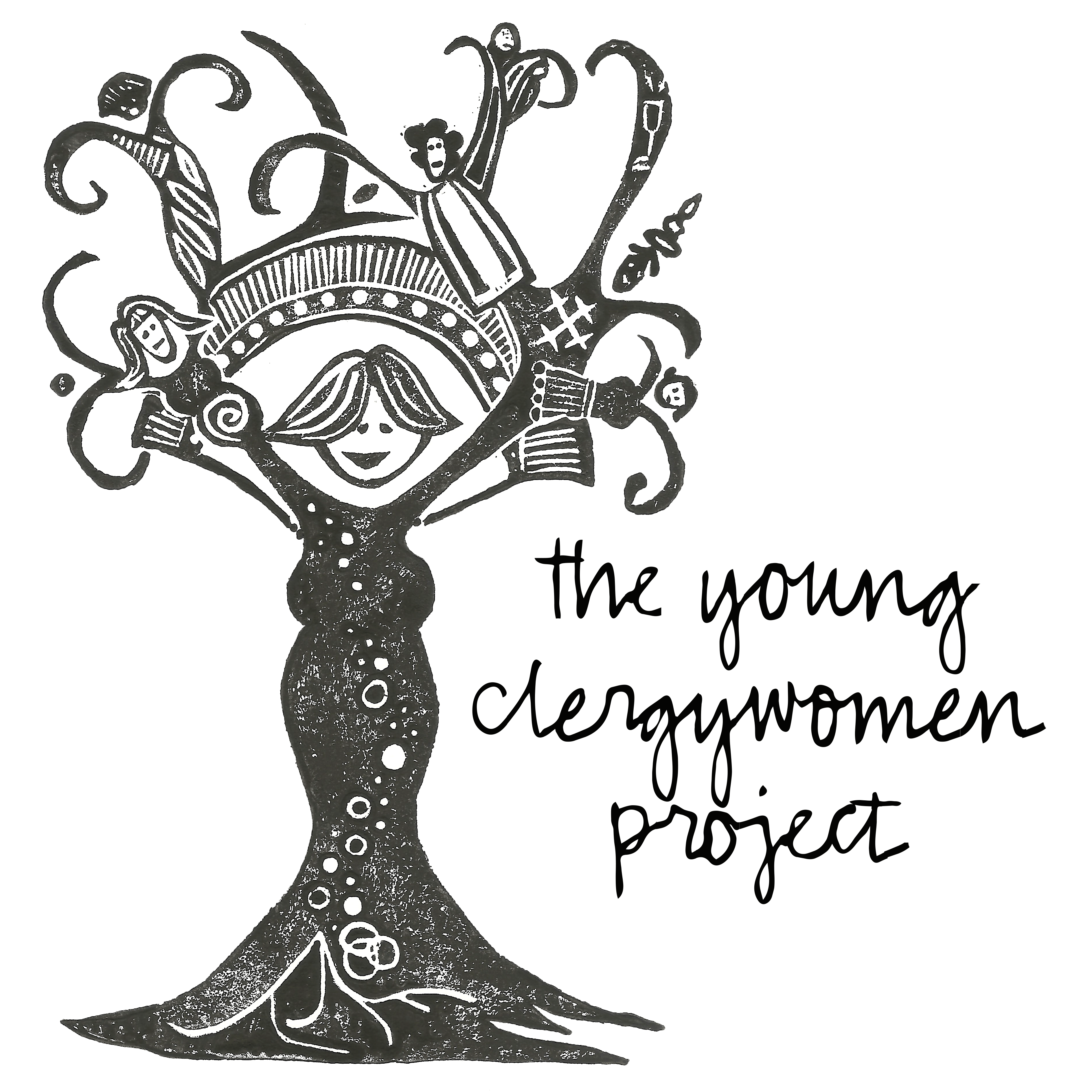 Why I don't skip The Young Clergy Women Project conference