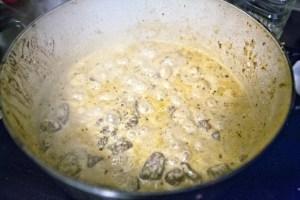 elk recipe