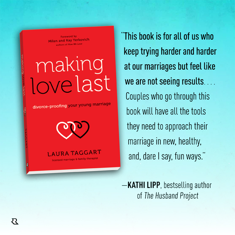Making love last laura taggart download and share solutioingenieria Choice Image