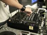 Mixmeister, DJ