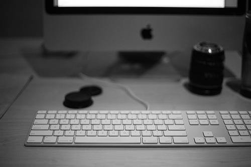 Blogs y redacción de artículos – Servicios – Laura Tejerina