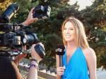 Redes sociales para periodistas y comunicadores – Laura Tejerina