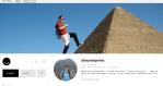 Ello y Tsu: hola y adiós a dos redes sociales