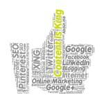 redes sociales burbuja – laura tejerina