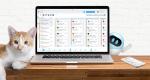 Flow-e, combina Kanban y Trello en Gmail y Outlook – Laura Tejerina