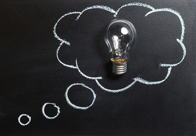 laura tejerina servicios ideas