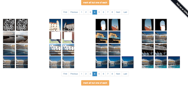 ng flickr upfinder fotos repetidas en flickr