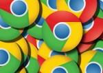Cómo desactivar la descripción de las pestañas en Google Chrome – Laura Tejerina