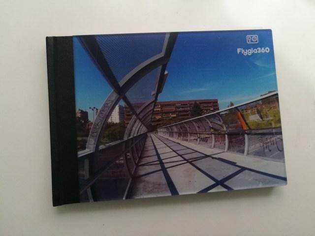 Mi experiencia con los álbumes de fotos de Saal Digital – Laura Tejerina