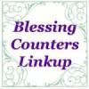 Blessing-Counters-Linkup-Big1-e1398708603671