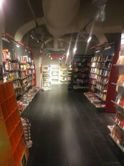 libreriaevento1